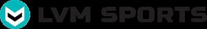Leroy van Maaren | Sports Performance | Logo Zwart